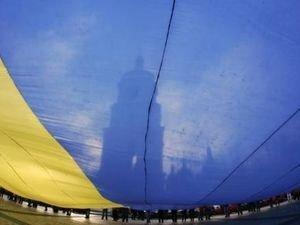 Украина попала в группу стран с высоким уровнем человеческого развития