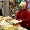 Украинцам, как, собственно, и остальным гастарбайтерам, запретят торговать на российских рынках