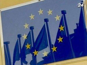 ЕК предлагает облагать финансовые транзакции на глобальном уровне