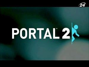 Игра выйдет 22 апреля на ПК, приставках Xbox 360 и PlayStation 3