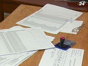 В участковых избирательных комиссиях проходят последние приготовления