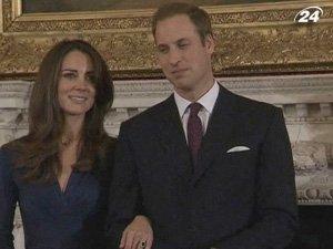 Британцы хотят, чтобы Кейт Миддлтон была похожа на принцессу Диану