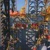 Нефтяные проекты