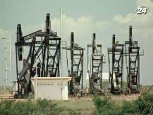 Венесуэла обеспечит Беларусь нефтью на 200 лет