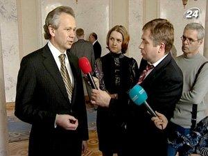 По мнению Присяжнюка, нужно провести анализ и инвентаризацию реального состояния спиртовых заводов