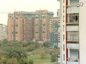 В России введут налог на недвижимость