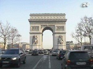 Недвижимость в столице Франции подорожала на 20%