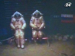На Марс может полететь экспедиция через 20 лет