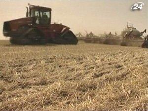 До 15 января между аграриями распределят остальные квот