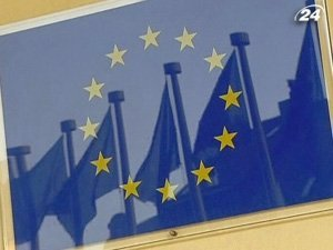 ЕС дал Украине 12 млн. евро