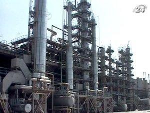 Украина начала расследование относительно роста импорта нефтепродуктов
