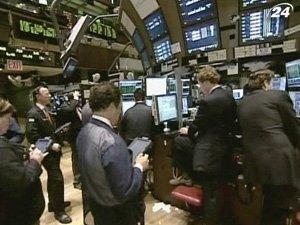 NYSE Euronext и Deutsche Boerse ведут переговоры о слиянии