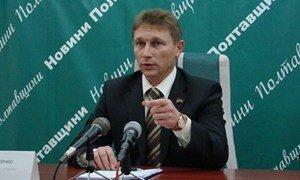 Валерий Пархоменко