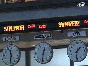 Украинские компании планируют IPO в Варшаве