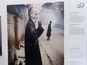 World Press Photo-2010