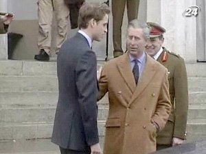 Британцы хотят, чтобы следующим королем стал принц Уильям