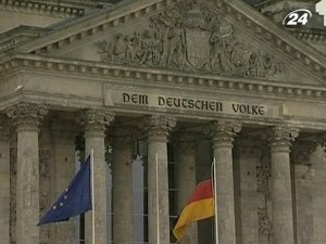 Германия предложит создать