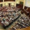 Без пенсионной реформы не обойтись