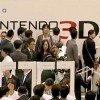 Nintendo в убытках