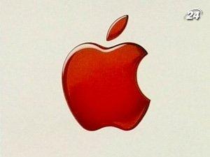 Новый iPhone от Apple будут продавать в США за $ 200 без двухлетнего контракта