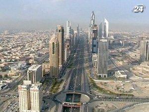 Рынок недвижимости ОАЭ ждет возрождение
