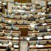 В Партии регионов еще 7 депутатов