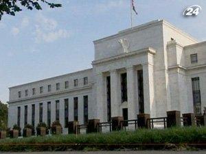 Федеральная резервная система США предложила ограничить максимальный размер комиссии