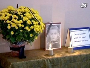 12-летний парень умер из-за хронического заболевания сердца