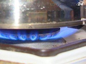 Газ подорожает