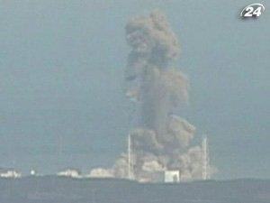 В Японии пытаются решить сложную ситуацию на АЭС