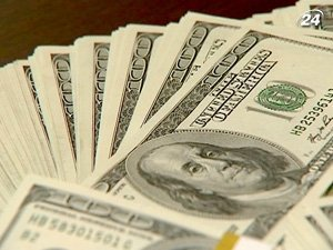Кредит планируется привлечь на 5-7 лет под 8-9% годовых