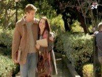 Премьера фильма запланирована на 18 апреля 2011
