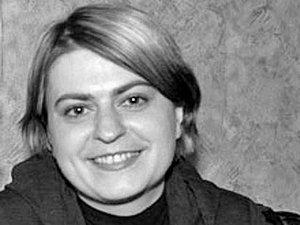 Милиция Беларуси задержала Наталью Радин