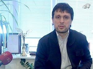 Продюсер фильма, SOTA Cinema Group Олег Кохан