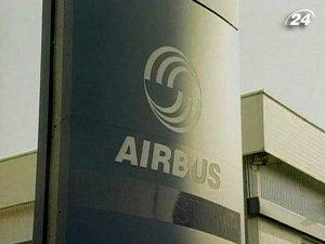 Контракт Airbus