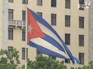 Экономика Кубы в 2011 году может вырасти на 3,1%