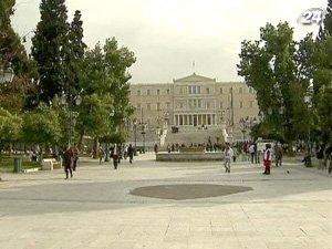 В Греции могут возникнуть проблемы при сборе налогов - Moody's