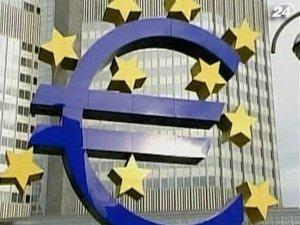 Европейский центробанк выдвинул требования