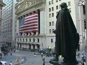 Экономическая ситуация в США улучшилась