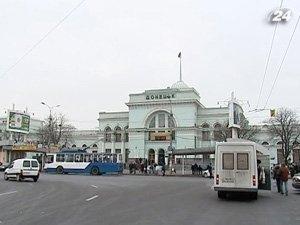 Донецк возглавил рейтинг городов-лидеров экономического развития