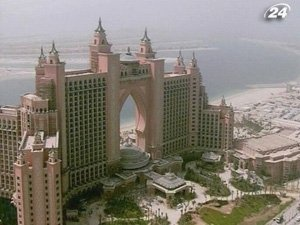 Рынок торговой недвижимости Ближнего Востока активизируется