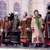 Киев празднует Рождество