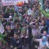 В Ливии продолжается противостояние