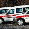 Петренко обвиняют в махинациях с закупкой авто Оpel Combo