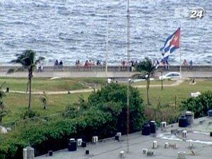 Взамен на снятие эмбарго США требуют демократизации Кубы