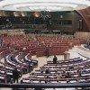 ПАСЕ поддержала резолюцию по Украине