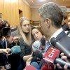 Министр энергетики и угольной промышленности Украины Юрий Бойко