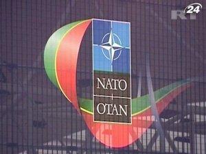 В Лиссабоне стартовал саммит Североатлантического альянса