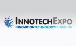 Выставка «Инновации и технологии – 2011»