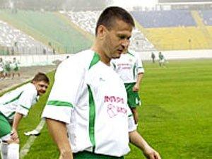 Андрей Покладок